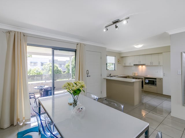 132/85 Nottingham Road, Calamvale, Qld 4116