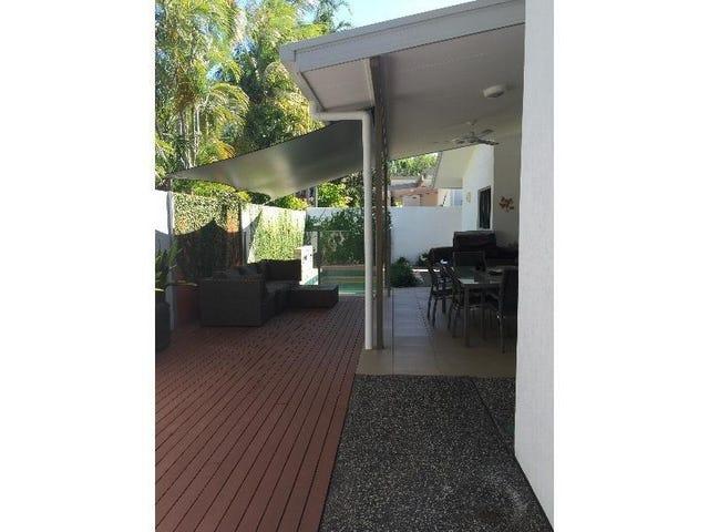 3/125 Dickward Drive, Coconut Grove, NT 0810