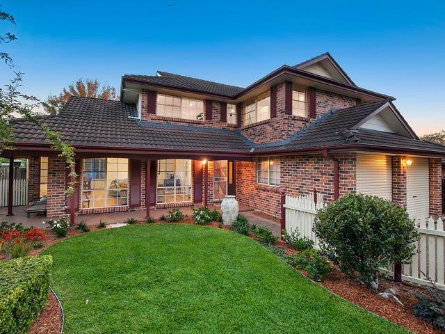 23 Banyula Place, Mount Colah, NSW 2079