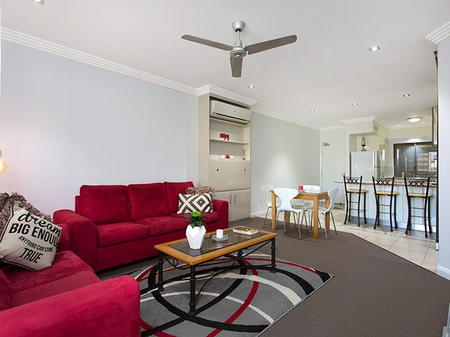2/146 Clarence Road, Indooroopilly, Qld 4068