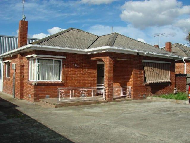 32 Irene Street, Coburg North, Vic 3058