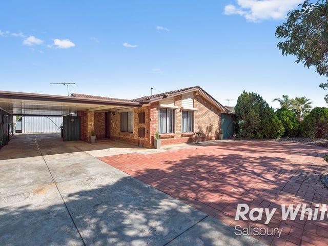 24 Raner Avenue, Parafield Gardens, SA 5107