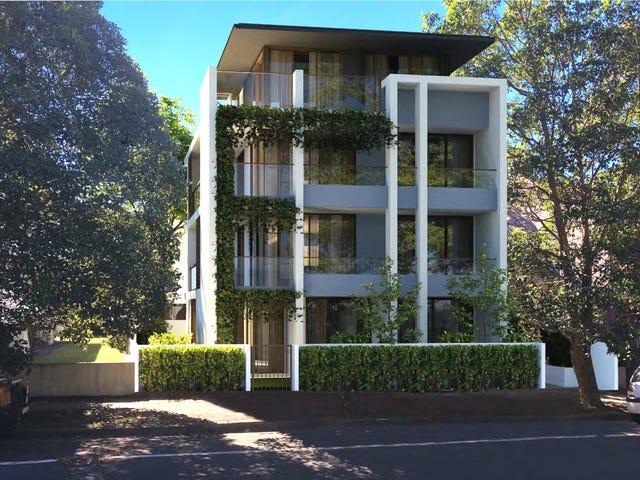 9 Carlton Street, Kensington, NSW 2033