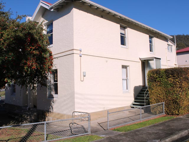4/36-38 Mellifont Street, West Hobart, Tas 7000