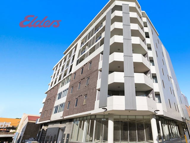 203/11-13 Hercules St, Ashfield, NSW 2131