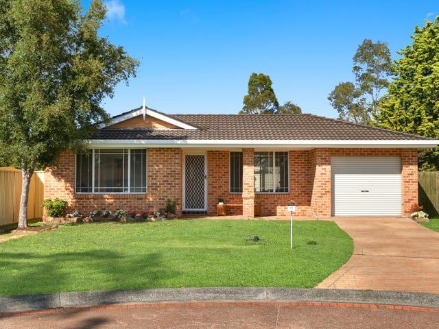 11 Betty Anne place, Mardi, NSW 2259