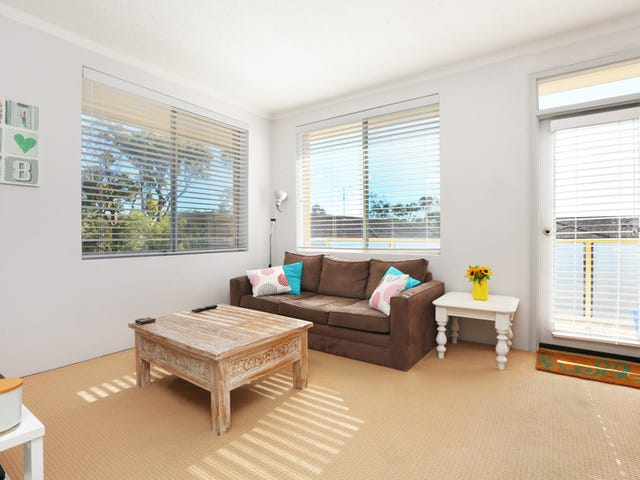 8/102 Oaks Avenue, Dee Why, NSW 2099