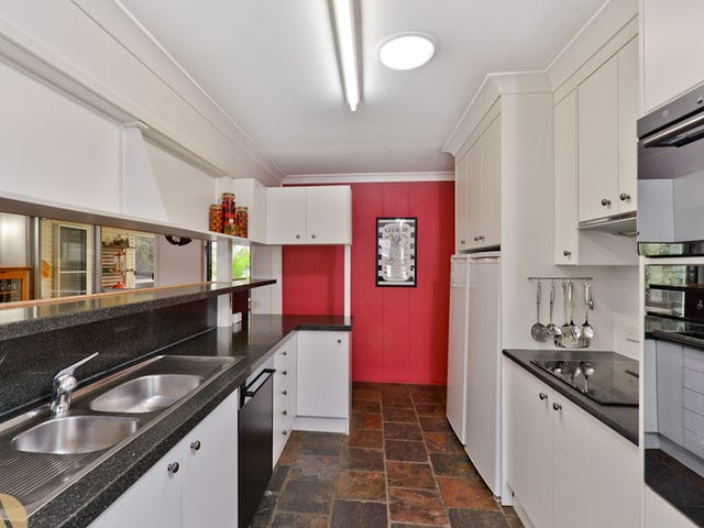 82 Allenby Road, Alexandra Hills, Qld 4161