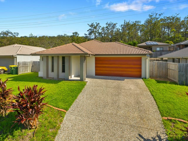 24 Bellinger Key, Pacific Pines, Qld 4211