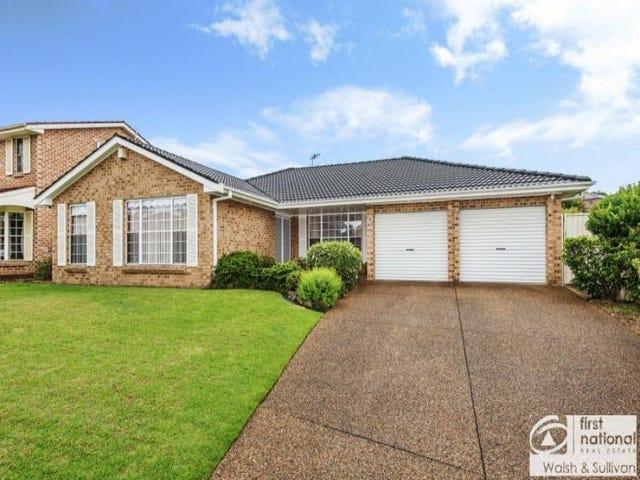 23 Astoria Park Road, Baulkham Hills, NSW 2153