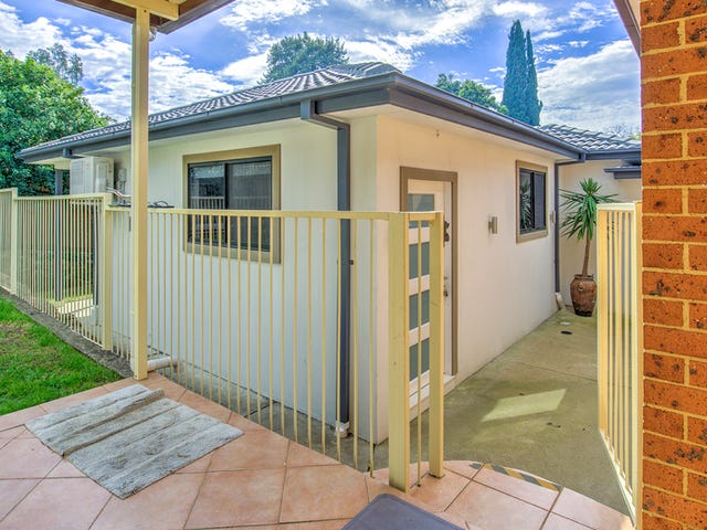 11  Woodward Street, Ermington, NSW 2115