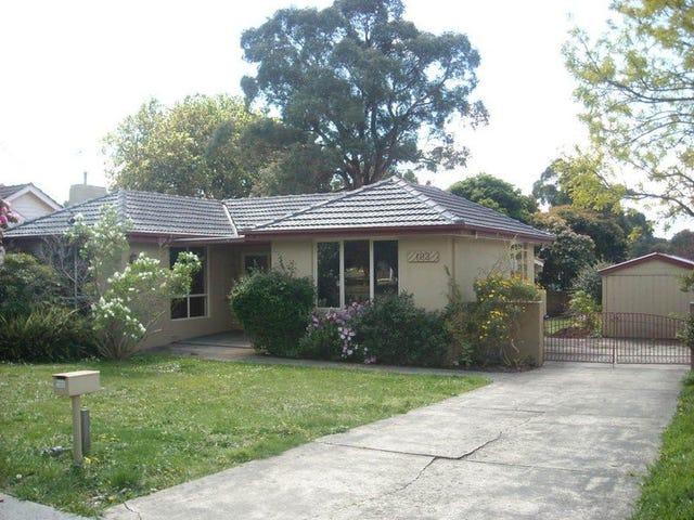 103 Eastfield Road, Mooroolbark, Vic 3138