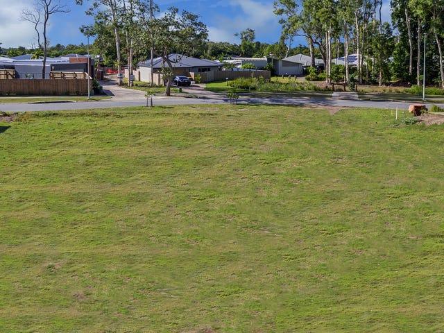 90B Flagship Drive, Trinity Beach, Qld 4879