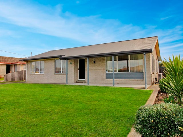 36 Greenway Avenue, Devonport, Tas 7310