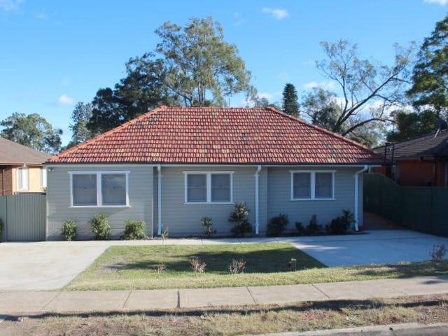 555 George Street, South Windsor, NSW 2756
