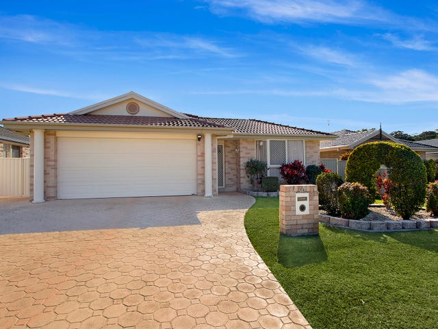 14 Annandale Ct, Boambee East, NSW 2452