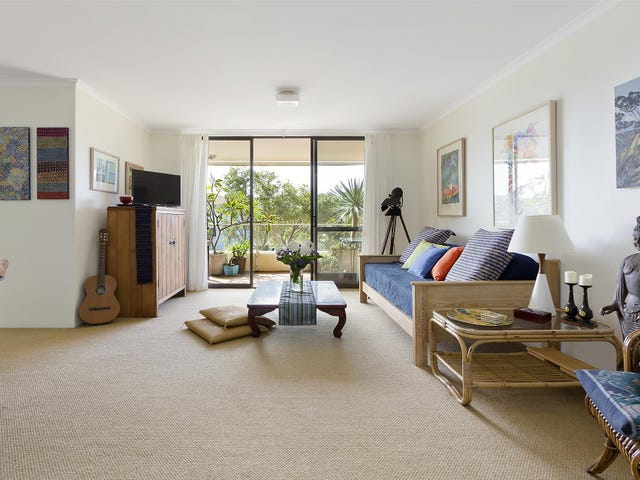 13/131 Pacific Parade, Dee Why, NSW 2099