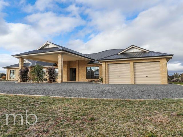 62 Ophir Road, Orange, NSW 2800
