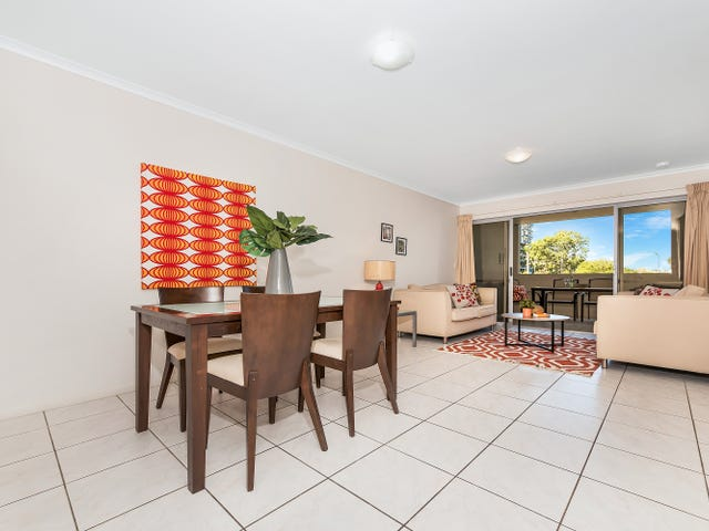 2/51-69 Stanley Street, Townsville City, Qld 4810