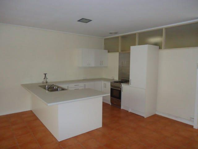 15a Robe Street, Port Adelaide, SA 5015