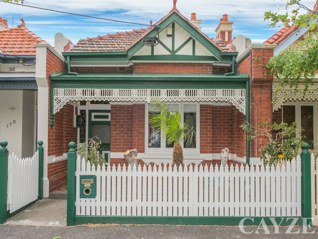 148 Page Street, Middle Park, Vic 3206