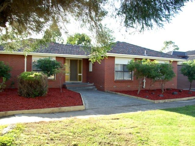 52 Dongola Road, Keilor Downs, Vic 3038