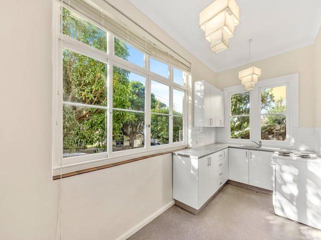 1/12 Kidman Street, Coogee, NSW 2034