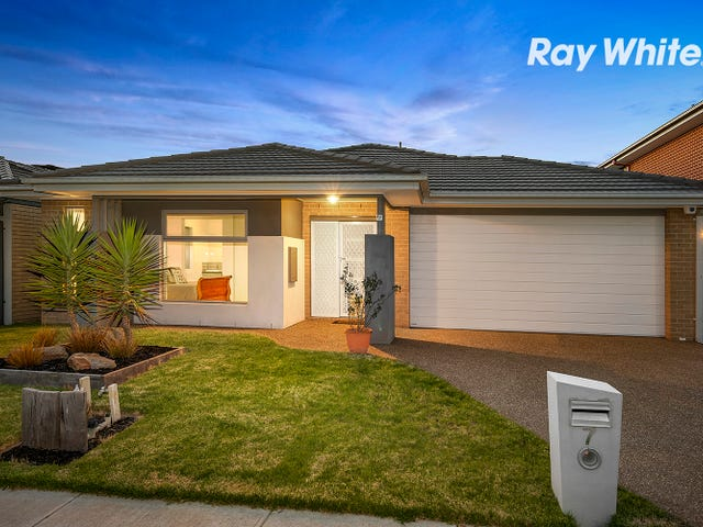 7 Howland Place, Keysborough, Vic 3173