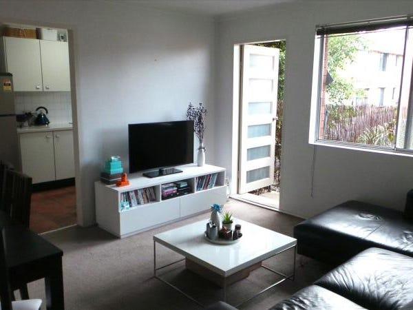 6/1 Western Crescent, Gladesville, NSW 2111