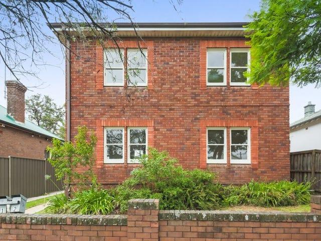 2/10 Prince street, North Parramatta, NSW 2151