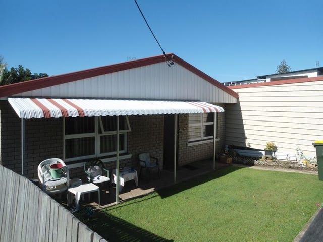 24 Hungerford Lane, Kingscliff, NSW 2487