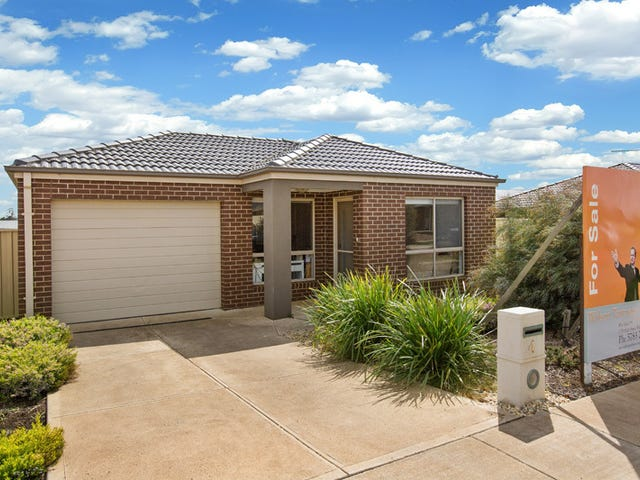 4 Viewhill Road, Kilmore, Vic 3764