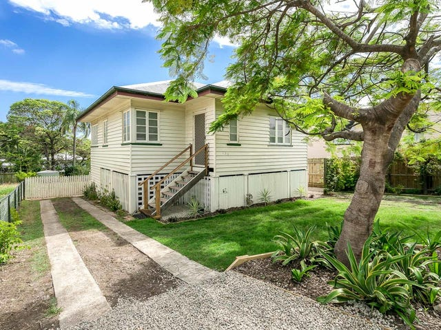 139 Rode Road, Wavell Heights, Qld 4012