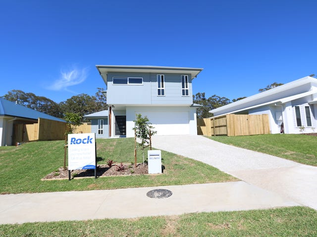 142 Old Emu Mountain Road, Peregian Beach, Qld 4573