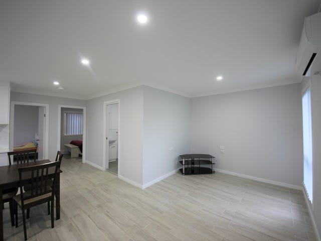 54a Roebuck Crescent, Willmot, NSW 2770
