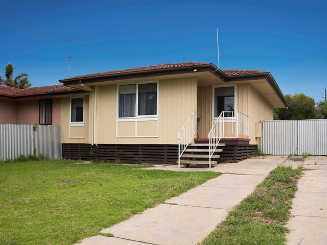 10 KOONELLA STREET, Port Lincoln, SA 5606