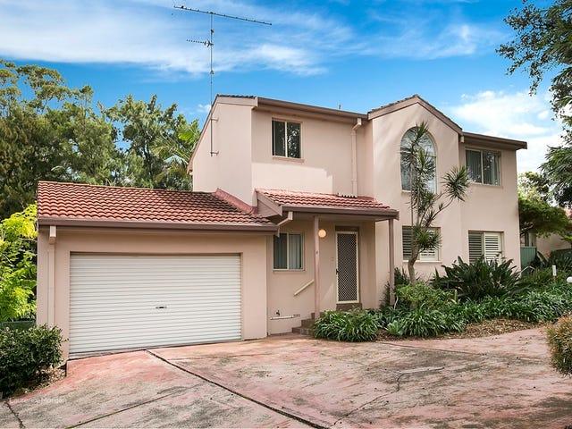 9/10 Wilford Street, Corrimal, NSW 2518