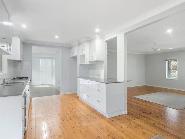 19 Gollan Drive, Tweed Heads West, NSW 2485