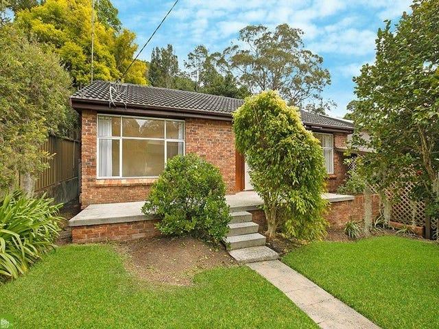 48 Stones Road, Mount Kembla, NSW 2526