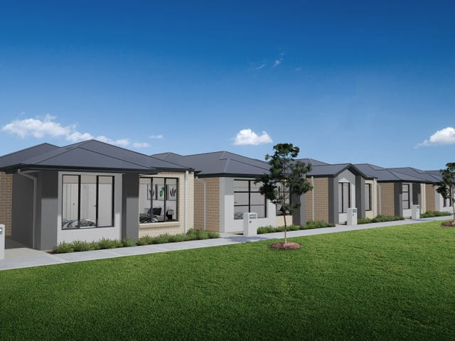 1718 Stardust Walk, Tarneit, Vic 3029