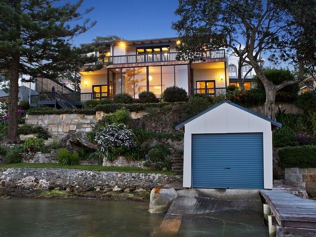 60 Lucretia Avenue, Longueville, NSW 2066