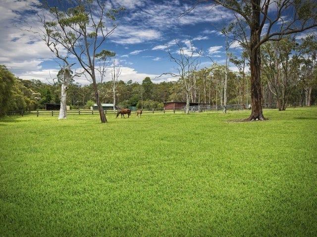 315 Bruce Crescent, Wallarah, NSW 2259