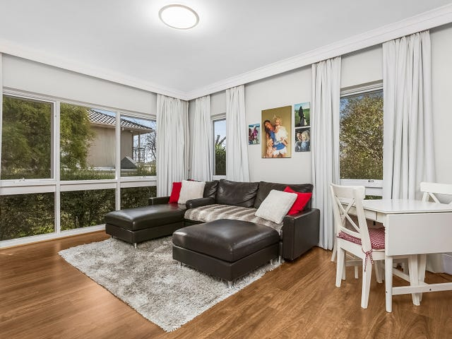 1/21 Hartington Street, Kew, Vic 3101