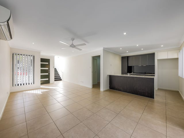 2/6 Carnarvon Ave, Springfield Lakes, Qld 4300