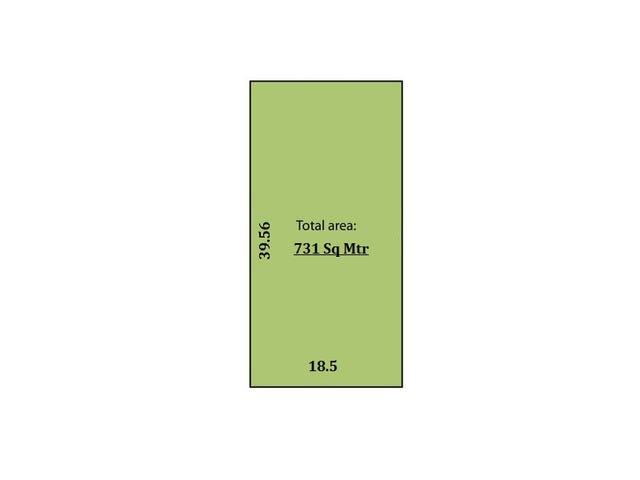 Lot 1-18, 155 Ahern Road, Pakenham, Vic 3810