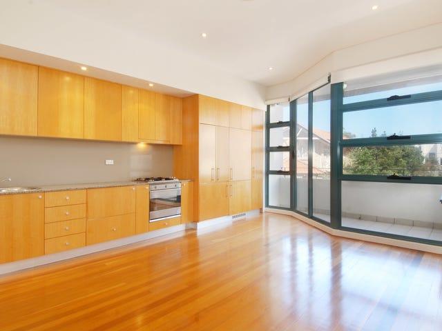 280 Bronte Road, Waverley, NSW 2024
