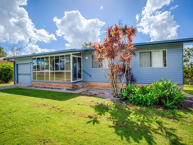 42 Barton Road, Victory Heights, Qld 4570