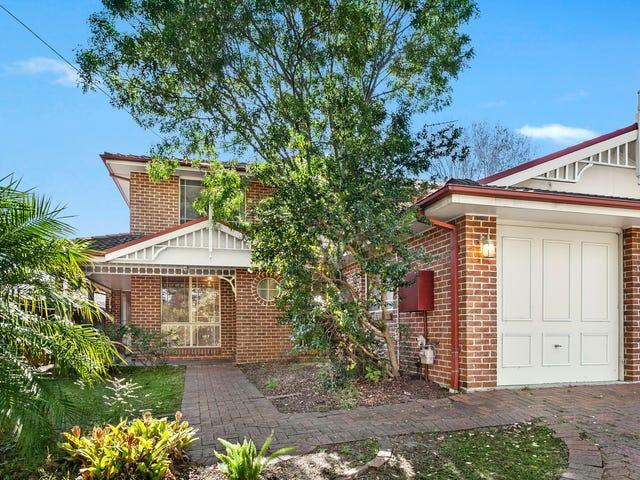 85 Copeland Road, Beecroft, NSW 2119
