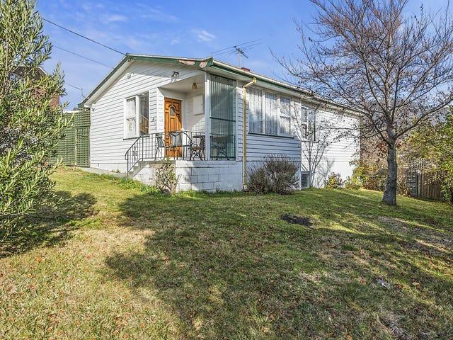 4 Anderson Street, Glenorchy, Tas 7010