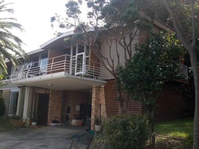 1 Sansey Avenue, Mount Ousley, NSW 2519